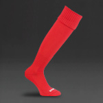 Uhlsport Team Pro Essential Socks - Red
