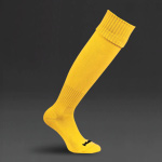 Uhlsport Team Pro Essential Socks - Corn Yellow
