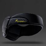 Storelli ExoShield Headguard - Black