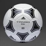 adidas Tango Glider - White/Black