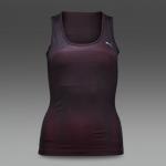 Puma Women's Gym ACTV Power Tank Top - Black