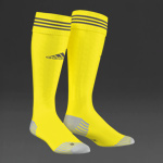 adidas Adisocks 12 - Bright Yellow/Branch